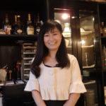 【西新井】スナック ピカドールママ画像