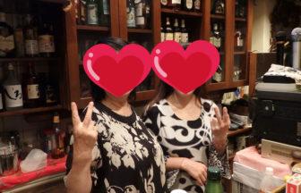 【五反田】らくがきスタッフ画像
