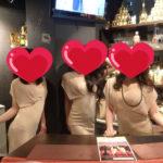 【銀座】バー スカーレットスタッフ画像