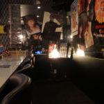 【蒲田】Bar A Day 蒲田店店内画像
